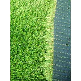 CESPED ARTIFICIAL PREMIUM CASCAIS 30 MM (8 m²)