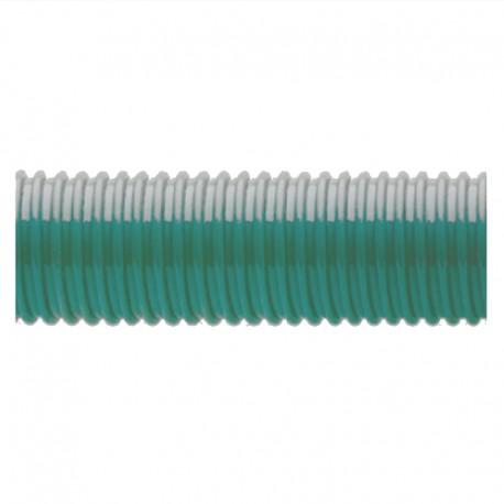 MANGUERA ASPIRACIÓN ARIN AIRFLEX 20 mm (ROLLO 50 METROS)