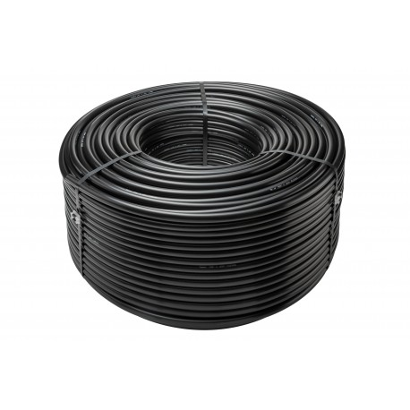 TUBERÍA DE GOTEO 10 X12 mm (ROLLO 500 METROS)