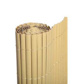 CAÑIZO DE PVC BAMBU