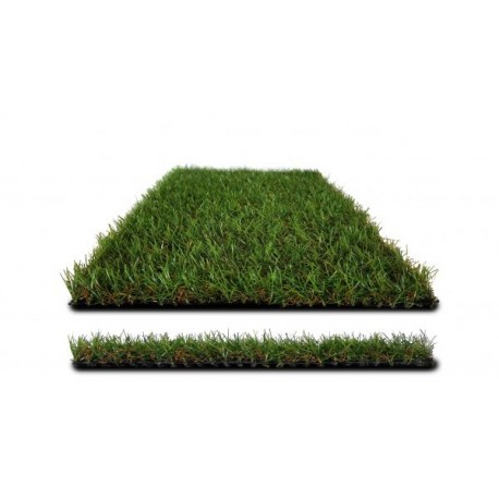CESPED ARTIFICIAL TERRAZA PLUS 30 mm (40 M2)