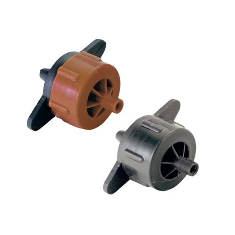 Punta de atornillar extra dura Bosch 2 607 002 515 49 mm pack de 25 T40