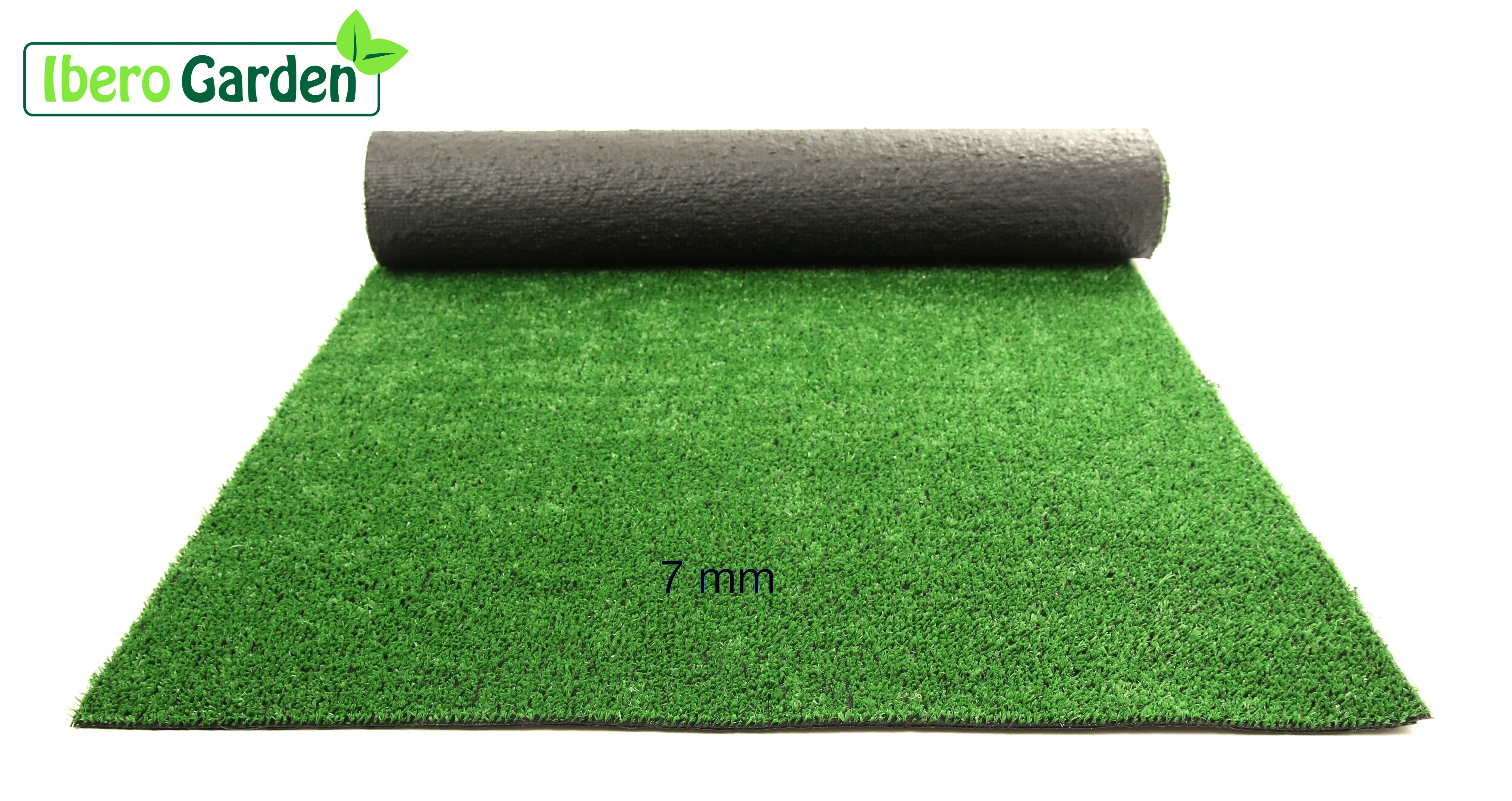 Cesped artificial terraza awesome with cesped artificial - Cesped artificial terraza ...