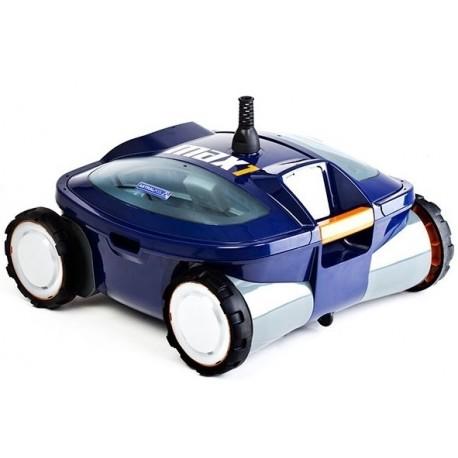 LIMPIAFONDO AUTOMATICO MAX 1